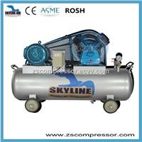 3HP 8BAR 100L Air Compressor For Sale