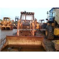 Case 580 Backhoe ,Backhoe Excavator,3CX JCB Backhoe Loader
