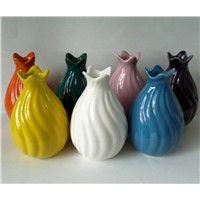 Ceramic Reed Diffuser,essential oil diffuser, diffuser bottle, aroma diffuser