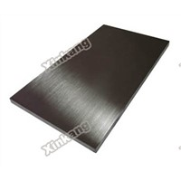 High purity Iron and Iron Alloy sputtering target