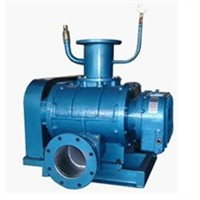 biogas pump biogas generator gas booster biogas compressor