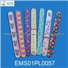 Nice printing nail file (EMS01PL0057)