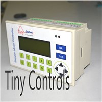 Programmable Stepper Controller (Indexer)