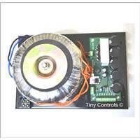 TL-500-1 59V (12A) Supply Kit