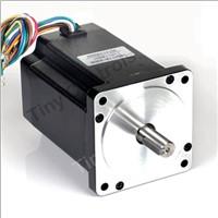 T85H118-4208 NEMA - 34 8 Wire