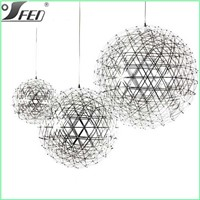 Moooi Raimond Raimond Suspension new product pendant light