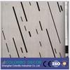 elegant concept customize wall panel