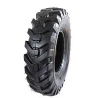 G2/L2 Grader Bias Tl Tyre 15.5-25, 17.5-25 OTR Tyres