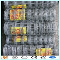 Garssland Wire Fence / Field Fence Hog Wire