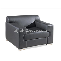 SF00006 Cheap seat covers corner sofa,living room furniture,corner sofa