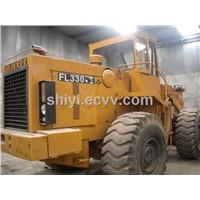 Used Wheel Loader Furukawa FL330