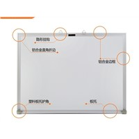 magnetic whiteboard cheapest white board