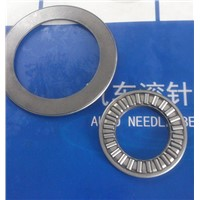 AS3047 Trust Roller Bearing Washer