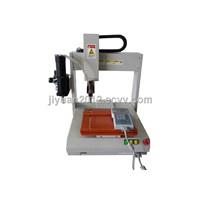 Efficient, Safe , Affordable Dispenser machine JYD-B300
