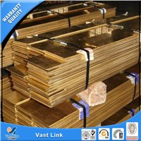 Hot selling copper sheet