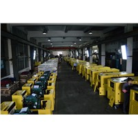 10kva-500kva diesel power generator for sale