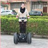 Rooder china 4 wheel electric scooter with seat e-scooter moped supplier factory shop price