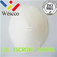 7631-99-4 price sodium nitrate fertilizer food grade