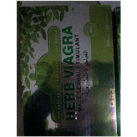 Herbal Viagra 4S 30S Sex Pills Male Sex Enhacement Herbal Medicine