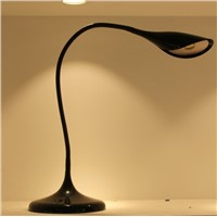 LED table lamp - HT6404 3/6W  Dimmable