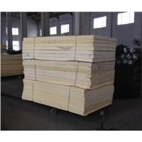 Heat insulation inner-wall EVA foam