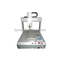 IC sealant Dispenser machine JYD-L300