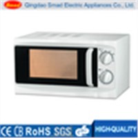 Kitchen Appliances portable electric oven price