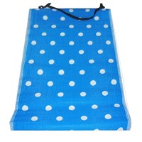 Foldable picnic mat / rug / carpet with waterproof