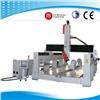 EPS Foam Mould CNC Engraving/Carving Machine