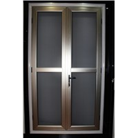 Hot Sales Insect Screen for Door and Windows Net/Enclosure Window Screening Cloth