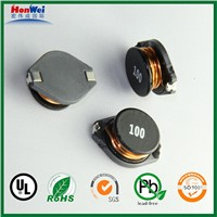 HBP5022 SMD power inductors