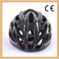 Aurora new R91approved bicycle helmets for cycle racing