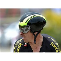 Paddings bike helmet, helmet superbike with patent adjustment