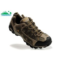 Walking Camping Tactical Boots Breathable Hunting Hiking Climbing Shoes