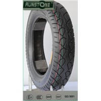 TYRE  FOR  MOTORCYCLE   IN  GOOD  PRICE