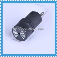 AD16-16M indicator lamp with buzzer