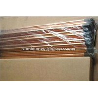 Gouging Carbon welding rod