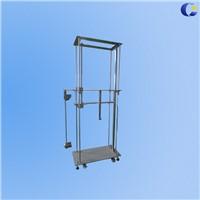 IEC62262 IK Pendulum Impact Hammer