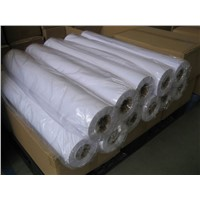 Large Format Matte Photo Paper For Inkjet Printers