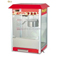 Popcorn machine(Luxury top) BY-EB802