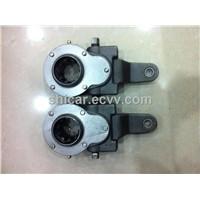 Slack Adjuster 5320-3502236/37 KAMAZ