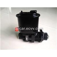Steering Pump 4310-3407200 KAMAZ