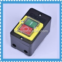 ON/OFF WaterProof Push Button Switch KAO-5H