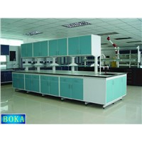 Lab Worktop, laboratory equipments, lab furniture for sale