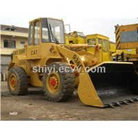 used caterpillar 936f loaders/ Used Loaders Cat 936F