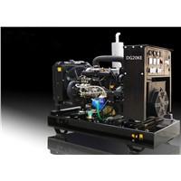 20kva diesel generator 15kw diesel generator 16kw diesel generator