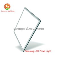 30W,36W,42W,45W,48W square LED Panel, 2ft*2ft LED Panel Light with CE,RoHS approved