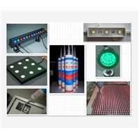 Loctite/Dow Corning Quality Silicone Sealant