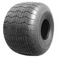 OTR Tyre 66x44-25