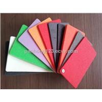 Polyethylene foam/PE,XPE,IXPE embossed Foam sheet